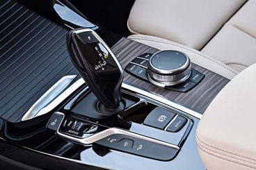 Automatic Transmission Services