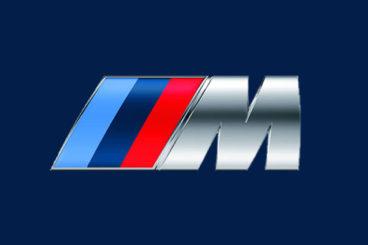 BMW M Power Servicing