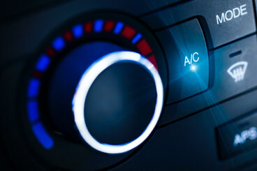 Air Conditioning Regas