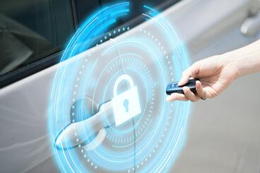BMW & Mini Remote Key Replacement